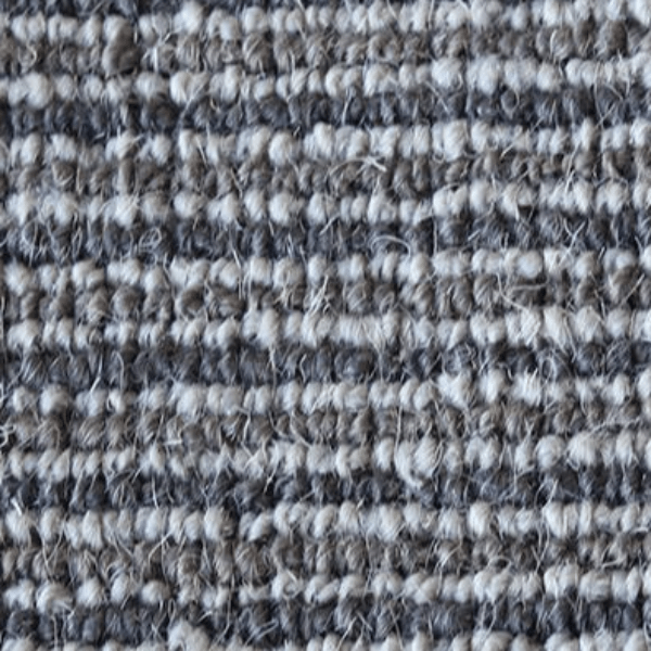 Carpet | Australian Made | 80% Wool/20% Nylon with Syn Jute | Avalon 15 - Global Builders Warehouse