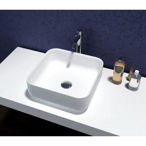 Global Above Counter Basin | BLISS - Global Builders Warehouse