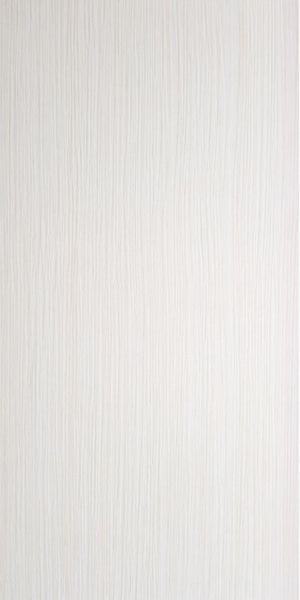 Porcelain Tile | Elegant Series  | 300x600mm | BM36621R-506 - Global Builders Warehouse