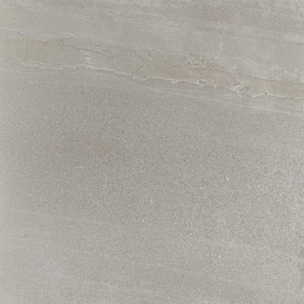 Porcelain Tile | Stone Series | 600x600mm | BP86058-B1 - Global Builders Warehouse