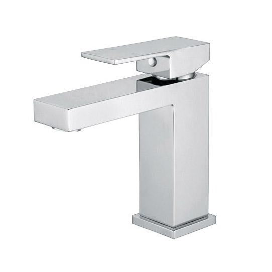 Global Dallas Series Basin Mixer | BTD3101 - Global Builders Warehouse