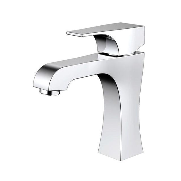 Global Hino Series Basin Mixer | BTH3202 - Global Builders Warehouse