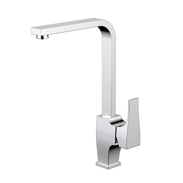 Global Hino Series Kitchen Mixer | BTH3203 - Global Builders Warehouse