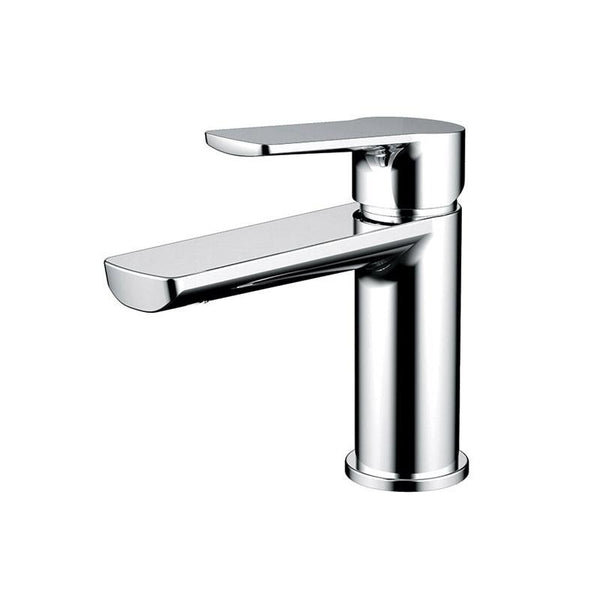 Global Rome Series Basin Mixer | BTR1360 - Global Builders Warehouse