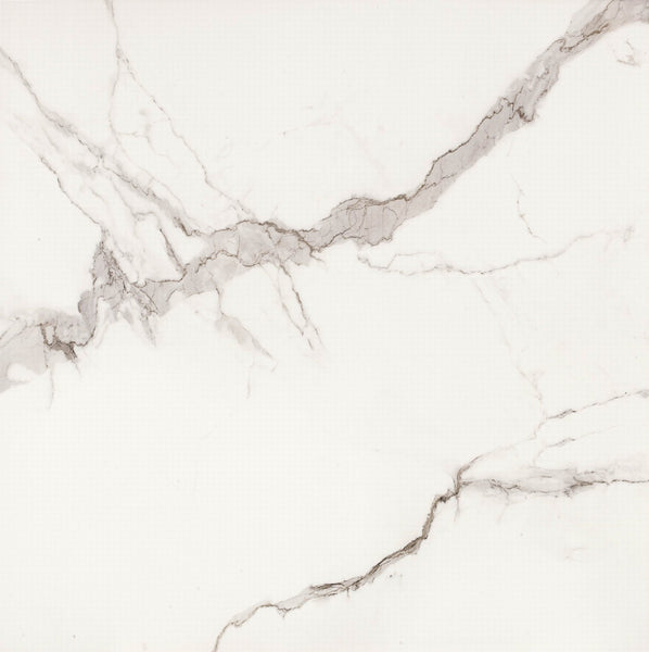Porcelain Tile | Premium Stone XL | 900x900mm | CB90J167P-F10 - Global Builders Warehouse