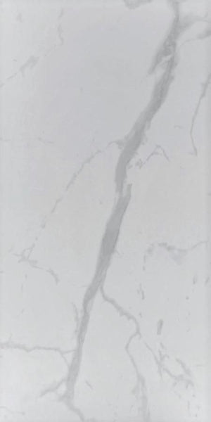 Porcelain Tile | Stone Series | 300x600mm | 66KJ700FMIB-J001 - Global Builders Warehouse