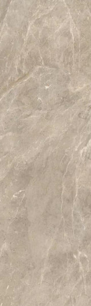 Sintered Stone | Large Format Slab Panel | 760x2550x13.5mm | Perlato Royal - Global Builders Warehouse