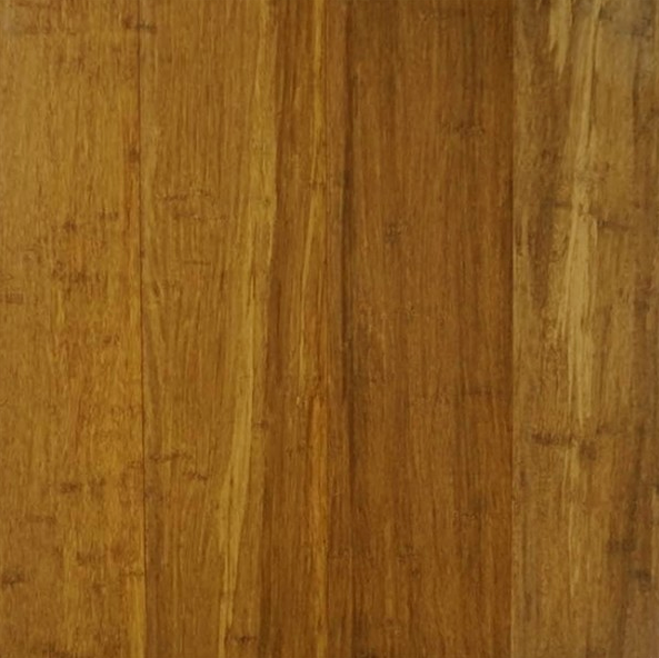 Strand Woven Bamboo | 1850x125x14mm | Carbonised - Global Builders Warehouse
