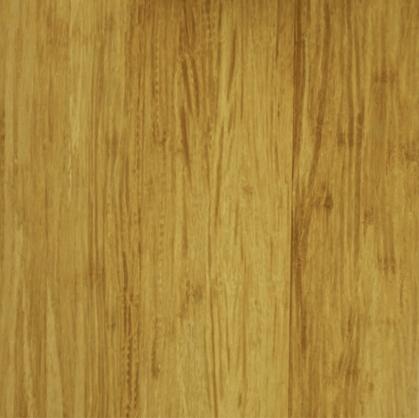 Strand Woven Bamboo | 1850x125x14mm | Natural - Global Builders Warehouse