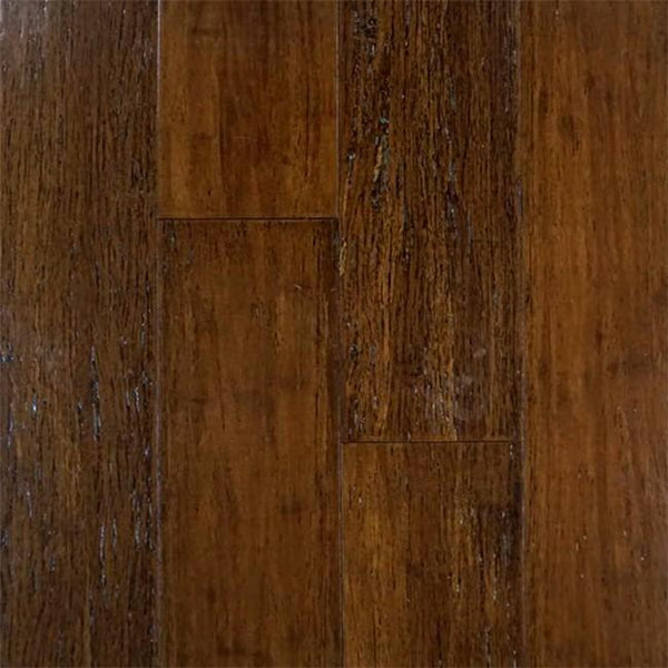 Strand Woven Bamboo | 1850x125x14mm | Vintage - Global Builders Warehouse