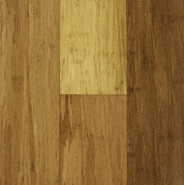 Strand Woven Bamboo | 1850x125x14mm | Australiana - Global Builders Warehouse