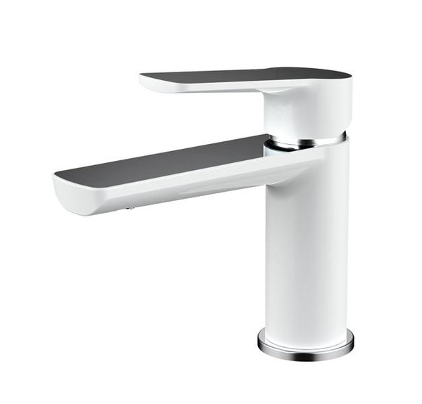 Global London Series Basin Mixer | BTC1360 - Global Builders Warehouse