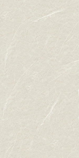 Porcelain Tile | Premium Stone XL | 600x1200mm | MBG12002 - Global Builders Warehouse