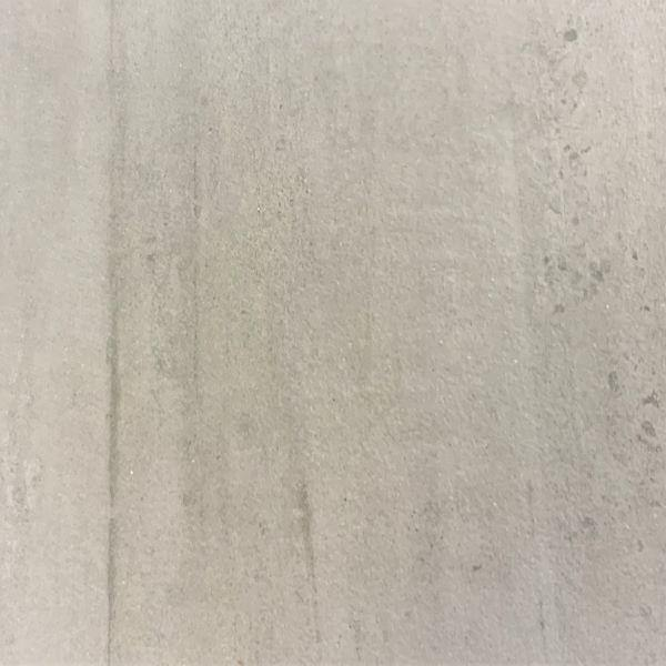 Porcelain Tile | Outdoor | 600x600mmx20mm | K00603520DAZ| Per Sqm - Global Builders Warehouse
