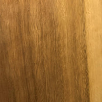Engineered Australian Hardwood | 1900x140x19mm | Spotted Gum - Global Builders Warehouse