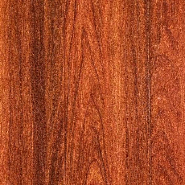 Premium High Gloss Laminate | 12.0mm | 1830 x 195 | Kempas - Global Builders Warehouse