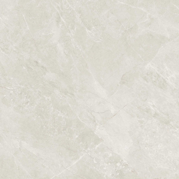 Porcelain Tile | Premium Stone XL | 800x800mm | STR80305-18C5A - Global Builders Warehouse