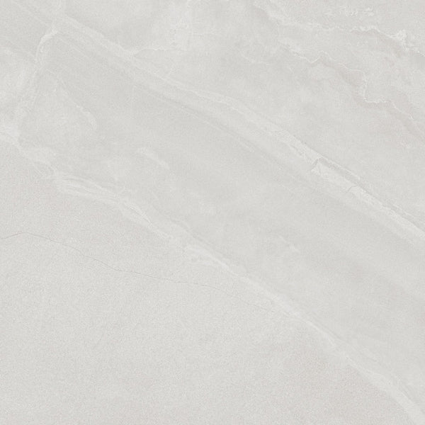 Porcelain Tile | Premium Stone XL | 800x800mm | KS89505-18B12A - Global Builders Warehouse