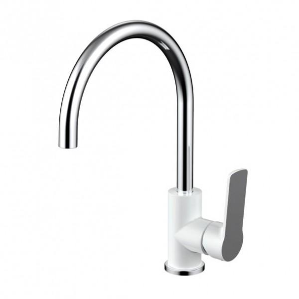Global London Series Kitchen Mixer | BTC7360 - Global Builders Warehouse