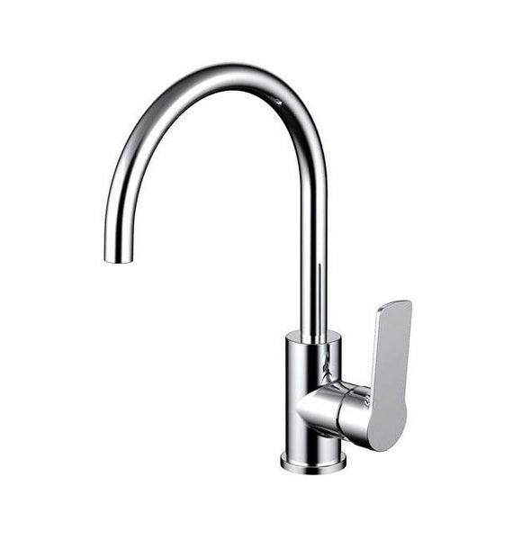 Global Rome Series Kitchen Mixer | BTR7360 - Global Builders Warehouse
