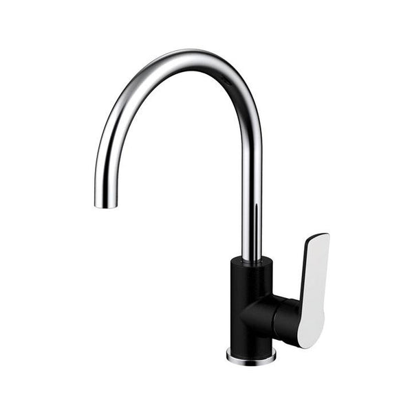 Global Vienna Series Kitchen Mixer | BTV7360 - Global Builders Warehouse