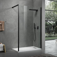 Kubix Shower Panel 1000mm