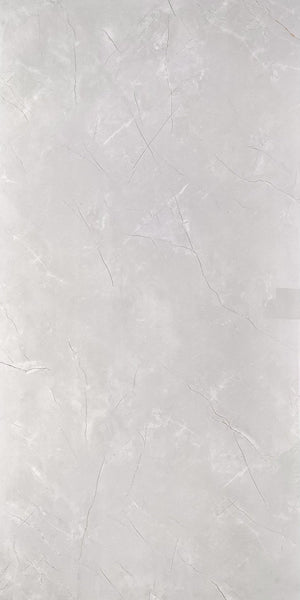 Porcelain Tile | Premium Stone XL | 600x1200mm | MBOB12608 - Global Builders Warehouse