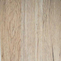 Premium Timber Laminate | 12.0mm | 1215 x 163 | Natural Oiled Oak | YZ7007 - Global Builders Warehouse
