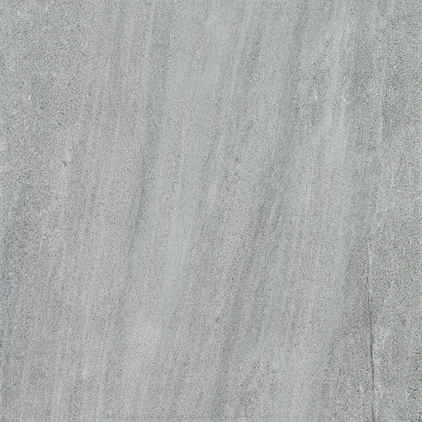 Porcelain Tile | Stone Series | 600x600mm | WF62001-16 - Global Builders Warehouse