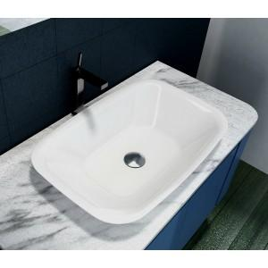 Global Above Counter Basin | - Global Builders Warehouse