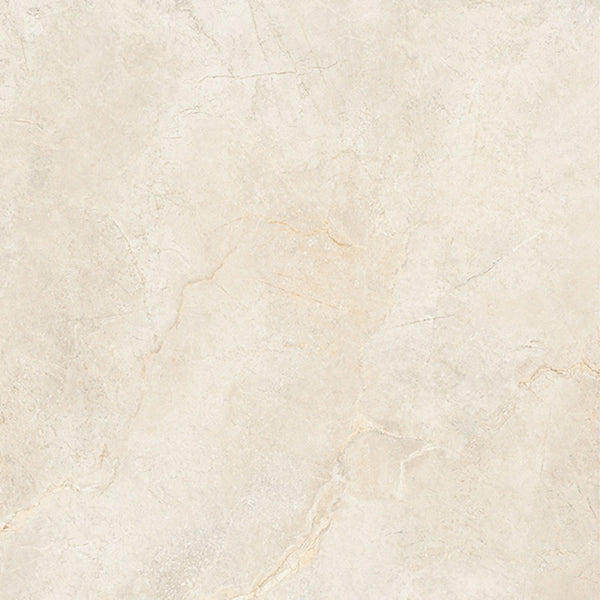 Porcelain Tile | Premium Stone XL | 800x800mm | STR80316-18C7A - Global Builders Warehouse