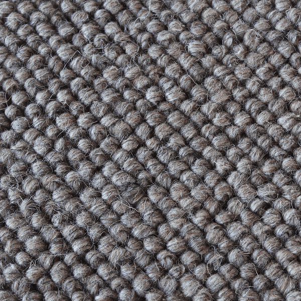 Carpet | Australian Made | 60% Wool/ 20% Yak Hair/ 20% PET | Ares 1541 - Global Builders Warehouse