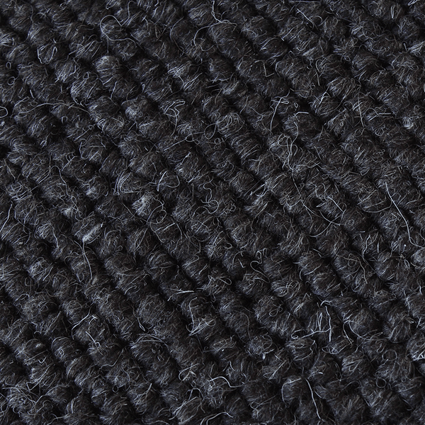 Carpet | Australian Made | 60% Wool/ 20% Yak Hair/ 20% PET | Ares 1542 - Global Builders Warehouse