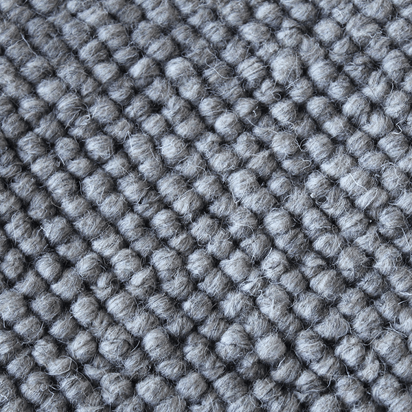 Carpet | Australian Made | 60% Wool/ 20% Yak Hair/ 20% PET | Ares 1543 - Global Builders Warehouse