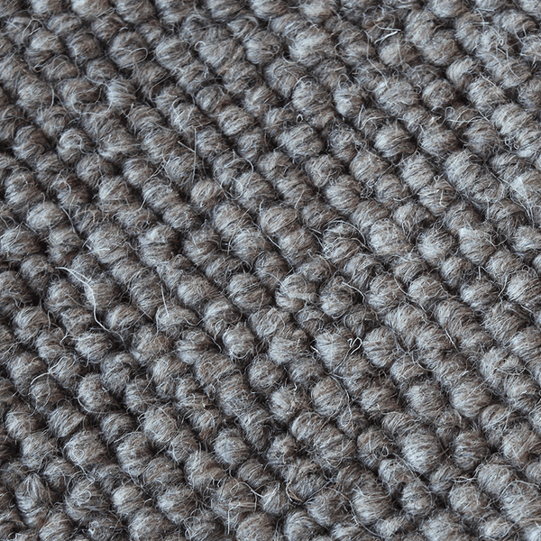 Carpet | Australian Made | 60% Wool/ 20% Yak Hair/ 20% PET | Ares 1544 - Global Builders Warehouse