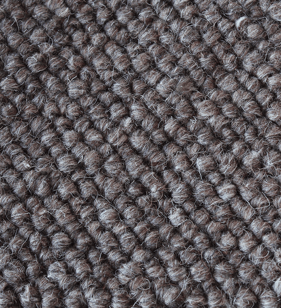 Carpet | Australian Made | 60% Wool/ 20% Yak Hair/ 20% PET | Ares 1545 - Global Builders Warehouse