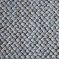 Carpet | Australian Made | 60% Wool/ 20% Yak Hair/ 20% PET | Ares 1547 - Global Builders Warehouse