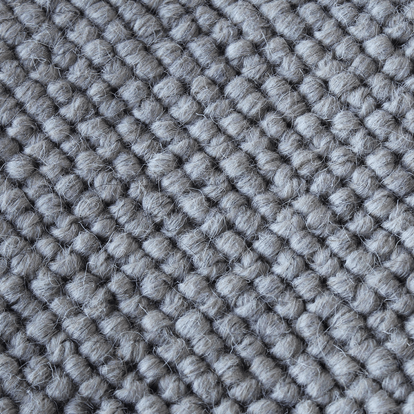 Carpet | Australian Made | 60% Wool/ 20% Yak Hair/ 20% PET | Ares 1548 - Global Builders Warehouse