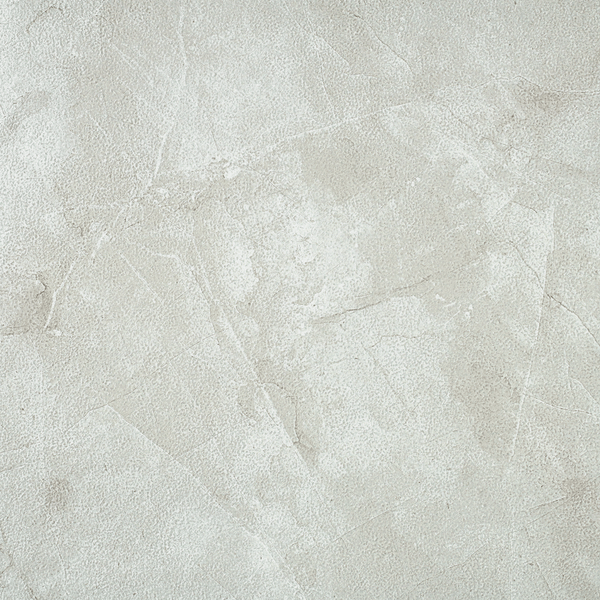 Porcelain Tile | Premium Stone XL | 900x900mm | YB90J130P-5 - Global Builders Warehouse