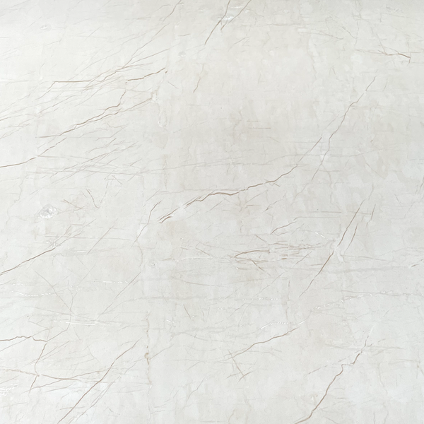 Porcelain Tile | Premium Stone XL | 900x900mm | YB90J130P-F01 - Global Builders Warehouse