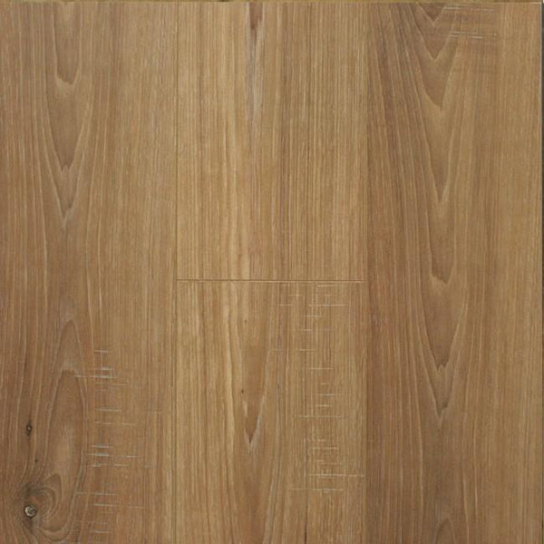 RELAX 12mm Satin Timber Laminate | 1215x166x12mm | Aged Oak - Global Builders Warehouse