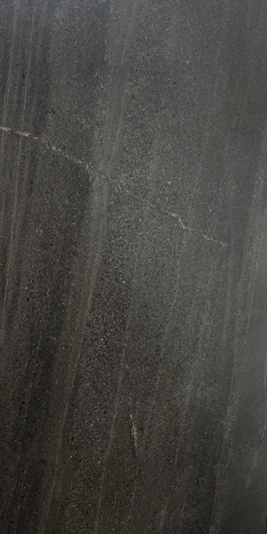 Porcelain Tile | Premium Stone XL | 450x900mm | Amazon Dark Grey - Global Builders Warehouse