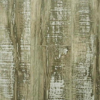 Bordeaux 2.2 Timber Laminate | 2200x193x12mm | Antico - Global Builders Warehouse