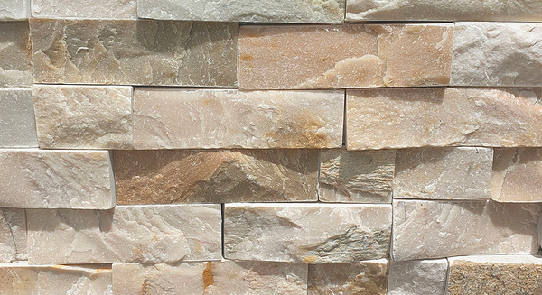 Autumn Stack Stone | 150x600mm - Global Builders Warehouse