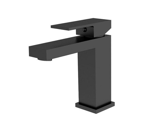 Global Texas Series Basin Mixer | BTT3101 - Global Builders Warehouse