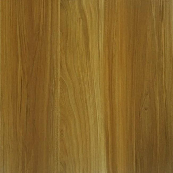 High Def 1200 Series Timber Laminate | 1212x140x12mm | Brush Box - Global Builders Warehouse