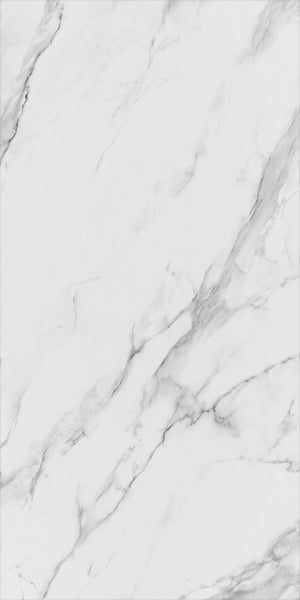 Porcelain Tile | Premium Stone XL+ | 600x1200mm | GJT612615/XYP01 - Global Builders Warehouse
