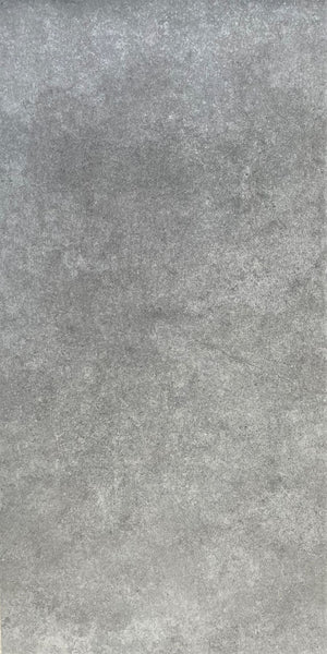 Porcelain Tile | Elegant Series | 300x600mm | 3B302 - Global Builders Warehouse