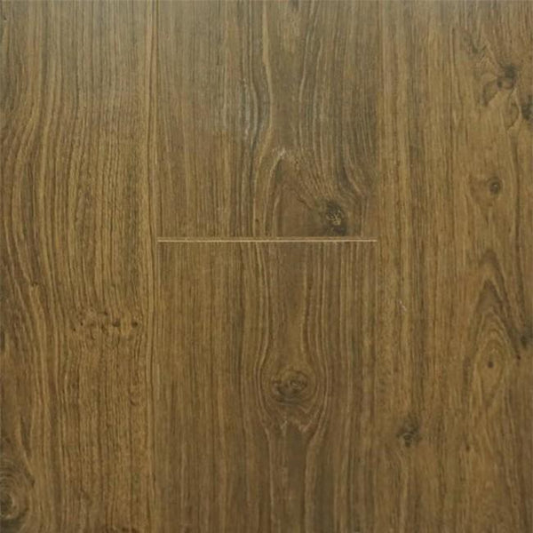 Bordeaux 1.2 Timber Laminate | 1215x196x12mm | Charcoal Oak - Global Builders Warehouse