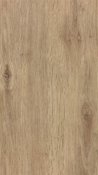 Global 5Gi SPC Hybrid Luxury Floor | 1800x230x8.5mm | Classic Oak - Global Builders Warehouse